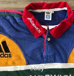Original Match WORN and SIGNED 1st Stormers Rugby Kit Corné Krige (AUTHENTIC)